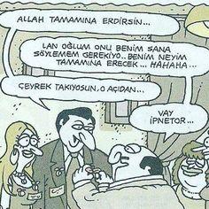 Caricature, Funny Photos, Peanuts Comics, Like4like, Ankara, Istanbul, Fanny Pics, Caricatures, Funny Pics