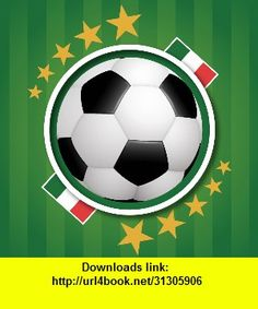 Italian Football Live, iphone, ipad, ipod touch, itouch, itunes, appstore, torrent, downloads, rapidshare, megaupload, fileserve