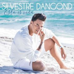 Listen to Esto Es Vida by Silvestre Dangond on Deezer. With music streaming on Deezer you can discover more than 56 million tracks, create your own playlists, and share your favorite tracks with your friends. Hurtado, Mtv, Couple Photos, Couples, News, Youtube, Information Technology, Colombia, Venezuela