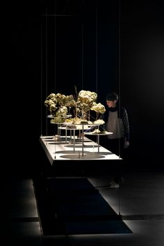 N9ycmkislkeuze2kyo0t http://divisare.com/authors/10277-ronan-and-erwan-bouroullec