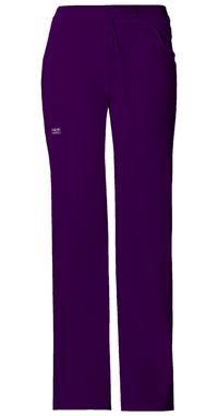 7721f9c72db PANT by Cherokee Uniforms, Style: 24001-EGGW | Cherokee Workwear ...