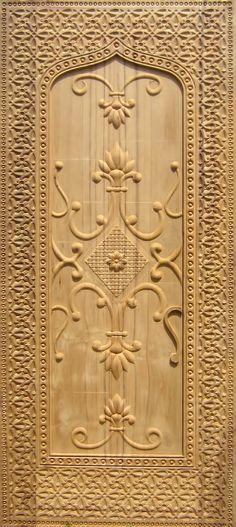 Blog Teak Wood Main Door Design In India: 35 Best Teak Wood Carved Doors Images