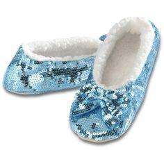 45622da13 26 Best Snoozies! Slippers images in 2014 | Slipper socks, Slipper ...