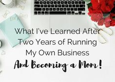 New on the blog today! I decided to reflect on my journey as I reach the 2 year mark... hard to believe what started as a freelance opportunity has turned into so much more!   #SocialMediaMarketing #blogger #smallbusiness #businessowner #newblogpost #mompreneur #momlife #marketing #webdesigner #seo #bossbabe #laptoplifestyle #workfromhome #bosslady #graphicdesign