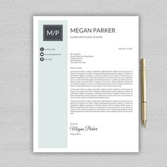 Resume Cum Laude Teacher Resume Template For Word  Resume Teacher  Cv Teacher  Youtube Resume Word with How To Do A Resume On Microsoft Word 2007 Teacher Resume Template For Word  Resume Teacher  Cv Teacher  Teaching  Resume Template  Resume For Teacher  Elementary Resume Personal Assistant Resumes Excel