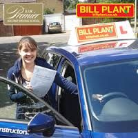 Automatic Driving Lessons Glossop offers you professional personalized understanding approach to safe driving skills enabling you to become a safe and confident driver. A course for maximum of two weeks leaves you enough knowledge to hit the highway and manage a car even in the busiest of roads. For more information please visit us at – http://www.billplant.co.uk/driving_lessons_glossop.php