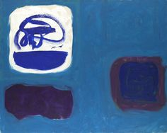 See the source image Kids Art Class, Art For Kids, Patrick Heron, Josef Albers, Mark Rothko, Abstract Art, Abstract Expressionism, Art World, Art Pictures