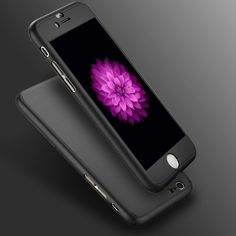 Luxury Hybrid Macaron Hard PC Mobile Phone case for iPhone 5 5S SE 6 6s Plus 40010c59699f