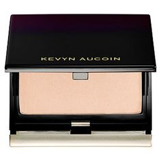 KEVYN AUCOIN - The Celestial Powder  in Candlelight #sephora