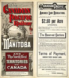 The BEST WESTERN PLUS Pocaterra Inn is your premier Canmore Hotel. When it comes to Hotels in Canmore it just doesn't get any better. All About Canada, Canadian Pacific Railway, Museum Poster, Hiking Tours, Canadian History, Train Tickets, Best Western, Vintage Travel Posters, Train Travel