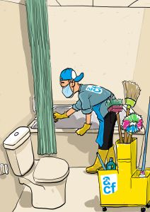 our main motive is to make your home look very neat and clean we are http://australiancleaningforce.com/