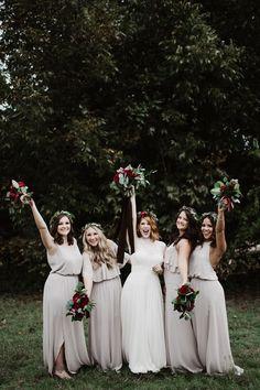 #aandberealbride // rebecca schoneveld // dallas texas wedding