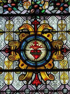 catholic mom pentecost