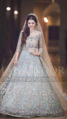 for contact 00923009681116 Pakistani Wedding Outfits, Pakistani Dresses Casual, Pakistani Bridal Dresses, Rustic Wedding Dresses, Pakistani Wedding Dresses, Pakistani Dress Design, Bridal Outfits, Indian Outfits, Bridal Lehenga