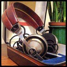 #Anni70#GrandPa#Pioneer#SE-L40