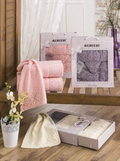 Fabric : Cotton  Design : Cotton Dantelli Dimension : 50*90