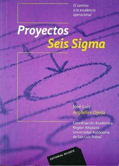 INGENIERÍA INDUSTRIAL (México D.F. : Reverté, 20129