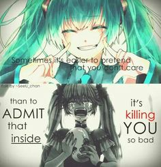 True Hatsune Miku Vocaloid ~