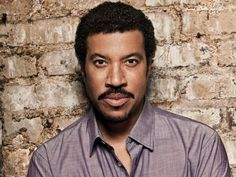 Win 2 tickets to see Lionel Richie on November 9th at  State Farm Arena -