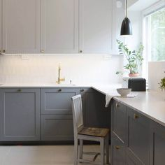 Kitchen Cabinet End Caps . Interesting Kitchen Cabinet End Caps . 20 Beautiful Design for Ikea Kitchen Cabinet End Panels Kitchen Cabinets End Panels, Ikea Kitchen Cabinets, Kitchen Cabinet Design, Kitchen Furniture, Furniture Stores, Ikea Metod Kitchen, Furniture Buyers, Furniture Cleaning, Furniture Removal