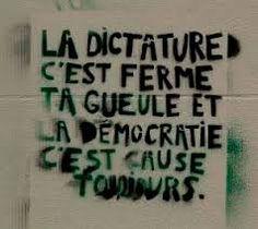 """Résultat de recherche d'images pour """"démocratie"""""""