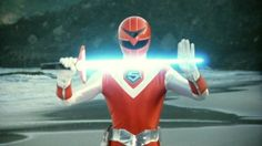 Red Mask - Maskman Red Mask, Typical Girl, Girls Life, Kamen Rider, Power Rangers, Captain America, Japan, Gallery, Metal