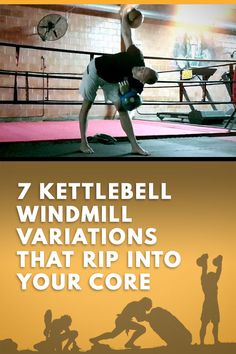 kettlebell cardio,kettlebell training,kettlebell circuit,kettlebell for women Crossfit Kettlebell, Kettlebell Challenge, Kettlebell Training, Kettlebell Swings, Kettlebell Weights, Kettlebell Deadlift, Muscle Power, Muscle Up, Training Programs