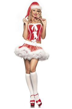 d87823184cb6 14 Best Christmas Costumes images in 2016 | Christmas clothes ...