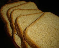 Yogurt Bread Recipe - Genius Kitchen