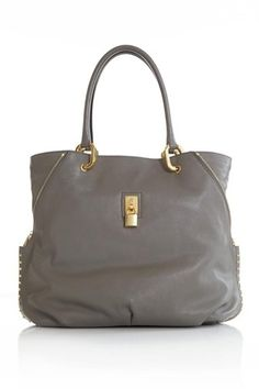 Paradise Amber - C303007 - Marc Jacobs - Womens - Bags and Accessories - Marc Jacobs - StyleSays
