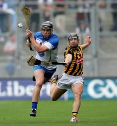 Kilkenny too strong for Waterford as they book another All-Ireland hurling final place Sports Stars, Ash, Ireland, Bunny, Strong, Running, Gray, Cute Bunny, Keep Running