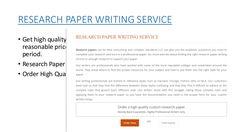 essay writing service in australia