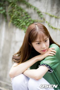 Seo Eun-soo (서은수) - Picture @ HanCinema :: The Korean Movie and Drama Database Korean Actors, Kdrama, Babe, Romantic, Kpop, Actresses, Gallery, Movies, Pictures
