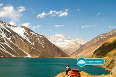 7nt Chile, Breakfast, Flights & Valle Nevado Day Trip  BUY NOW for just £799.00 Check more at http://nationaldeal.co.uk/7nt-chile-breakfast-flights-valle-nevado-day-trip/