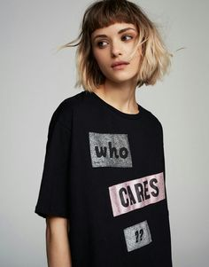 From Pull&Bear SS17 Collection
