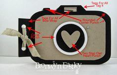 Camera+008+1copy.jpg (1600×1034)