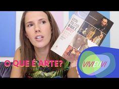 O que é arte? - Por Leon Tolstói