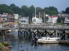 Gloucester, Massachusetts