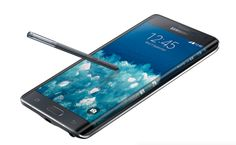 Samsung Galaxy Note 5 Coming To India On September 7th - GoAndroid