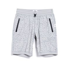 workout shorts that'll up your style game. Jogger Shorts, Sport Shorts, Sport Fashion, Mens Fashion, Reigning Champ, Textiles, Mens Sweatpants, Workout Shorts, Gq