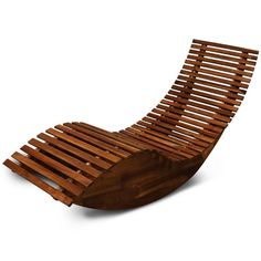 result for wooden recliner Outdoor Furniture Plans, Wooden Pallet Furniture, Deck Furniture, Outside Furniture, Woodworking Furniture, Woodworking Projects Plans, Unique Furniture, Furniture Design, Wooden Garden Chairs