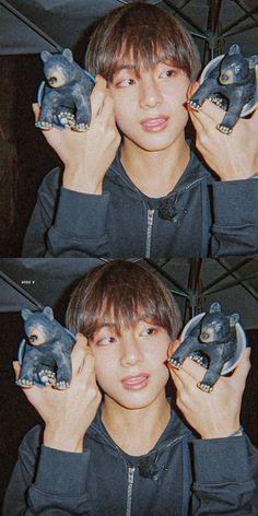 Foto Bts, Bts Photo, Daegu, V Taehyung, Bts Bangtan Boy, Seokjin, Namjoon, V Bts Cute, V Bts Wallpaper