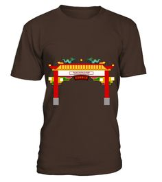 # Kuala Terengganu Chinatown Arch .    COUPON CODE    Click here ( image ) to get COUPON CODE  for all products :      HOW TO ORDER:  1. Select the style and color you want:  2. Click Reserve it now  3. Select size and quantity  4. Enter shipping and billing information  5. Done! Simple as that!    TIPS: Buy 2 or more to save shipping cost!    This is printable if you purchase only one piece. so dont worry, you will get yours.                       *** You can pay the purchase with :