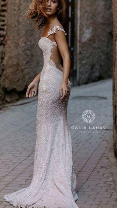 Stunning Wedding Dresses, Dream Wedding Dresses, Bridal Dresses, Beautiful Dresses, Bridesmaid Dresses, Sparkle Wedding Dresses, Wedding Reception Dresses, Backless Wedding Dresses, Wedding Dresses Tight Fitted