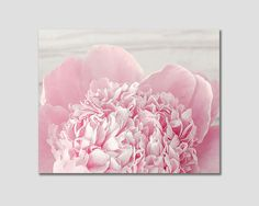 Hey, I found this really awesome Etsy listing at https://www.etsy.com/listing/187552504/canvas-gallery-wrap-flower-photograph