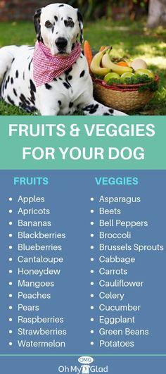 Puppy Treats, Diy Dog Treats, Homemade Dog Treats, Healthy Dog Treats, Dog Biscuit Recipes, Dog Food Recipes, Vegetarian Dog Food Recipe, Food Tips, Food Food