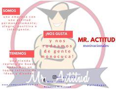 Brochoure_2017_Mr_Actitud