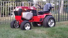 http://www.mytractorforum.com/83-sale-wanted-buy-your-location/866306-wheel-horse-420-lse.html