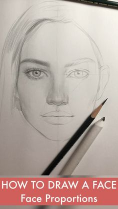 art drawings Also a lot of drawing tips on my - art Pencil Sketch Drawing, Art Drawings Sketches Simple, Pencil Art Drawings, Realistic Drawings, Drawing Base, Easy Drawings, Drawing Drawing, Face Drawing Easy, Sketches Of Faces
