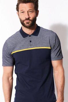 4d00b9b43e 17 Best T Shirts & Polos images | Ice pops, Supreme t shirt, T shirt